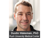 Webinar - Advancing PD Cell Therapy: Transplanting Cryopreserved iPSC-derived Neurons