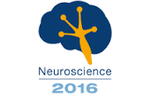 Upcoming Event: Society for Neuroscience Meeting