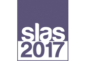 Upcoming Event: SLAS2017