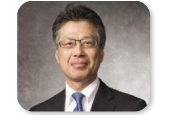CDI In the News: BioInformant Interview with Kaz Hirao