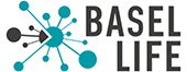 Upcoming Event: Basel Life & MipTec
