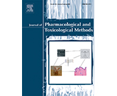 Article: Electrophysiological Characteristics and Pharmacological Sensitivity of Two Lines of Human Induced Pluripotent Stem Cell Derived Cardiomyocytes Coming from Two Different Suppliers