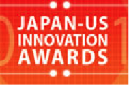 Japan Innovation Awards